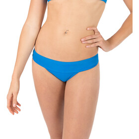 arena Desire Brief Women pix blue-yellow star